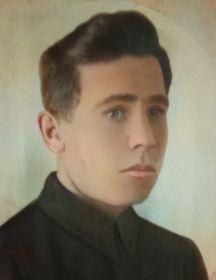 Потылицын Филипп Иванович