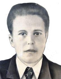 Тоженков Александр Емельянович