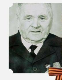 Кириенко Сергей Григорьевич