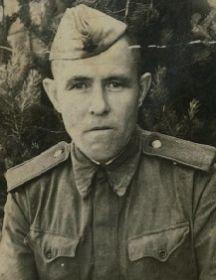 Ефимов Иван Прокопьевич