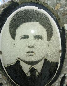 Паршутин Михаил Григорьевич