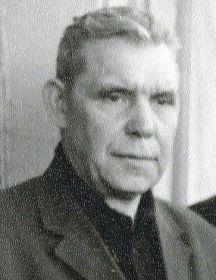 Лобанков Егор Сергеевич