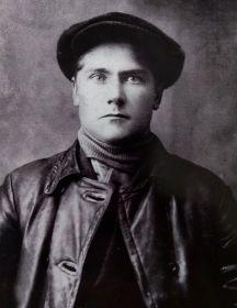 Близнюк Григорий Матвеевич