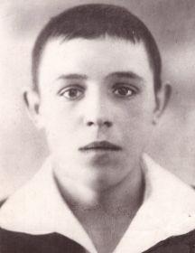 Копейкин Николай Иванович