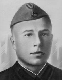 Ларионов Василий Егорович