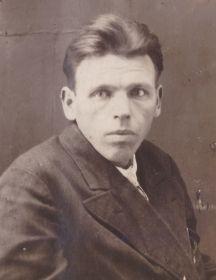 Волченков Дмитрий Федорович