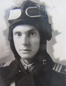 Мажирин Николай Дмитриевич