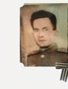 Ярославцев Георгий Романович