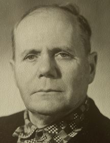 Воробьев Владимир Иванович
