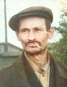Феоктистов Иван Петрович