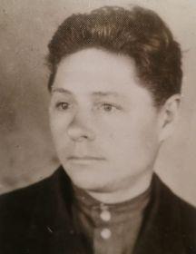 Ларин Яков Павлович