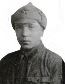 Трутнев Дмитрий Семенович