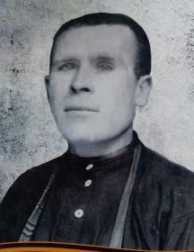 Зюкин Иван Ильич