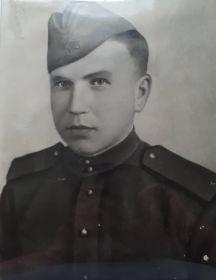 Дулько Николай Тихоновича