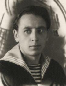 Коробейников Евгений Михайлович