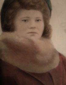 Саклетина Екатерина Александровна