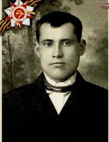 Середа Виктор Иванович
