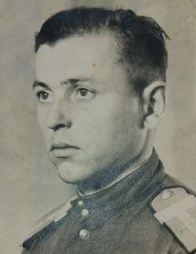 Кочкин Алексей Иванович
