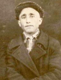 Шмаков Алексей Иванович