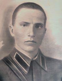 Мощев Николай Семёнович