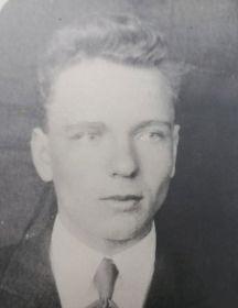 Соловьёв Михаил Иванович