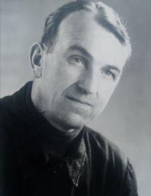 Баронов Михаил Иванович