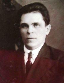 Силаев Алексей Никитович