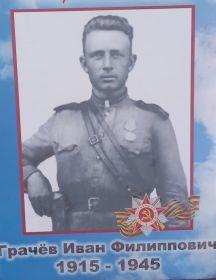 Грачев Иван Филиппович
