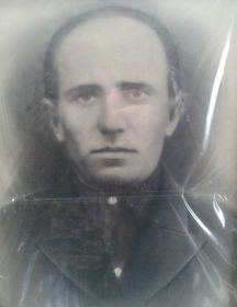 Дубровин Алексей Иванович