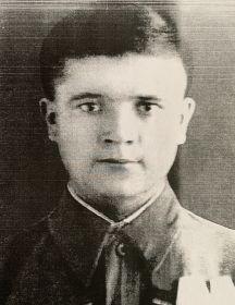 Сабитов Хамзя Хайрулович