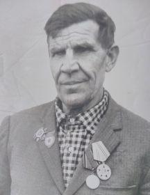 Карабин Сергей Александрович