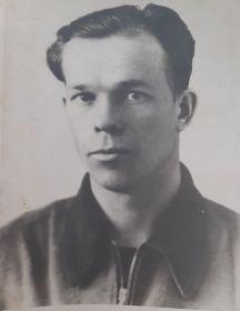 Гурьев Анатолий Васильевич