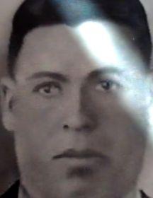 Павлов Николай Лазаревич
