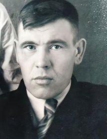 Мельников Николай Степанович