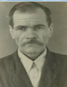 Трофимов Савватей Илларионович