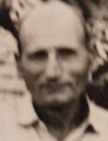 Адыбаев Григорий Степанович