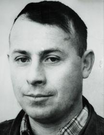 Зуев Геннадий Николаевич