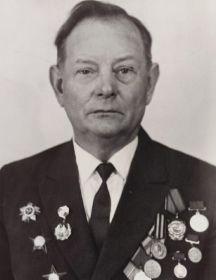 Ковалёв Александр Иванович