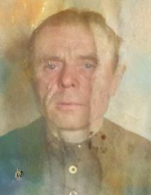 Барсуков Фрол Ильич