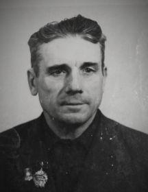 Терехин Александр Николаевич