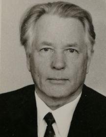 Кукарин Анатолий Николаевич