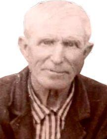 Носов Василий Владимирович