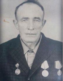 Самойленко Михаил Иванович
