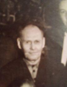 Самохин Сергей Алексеевич