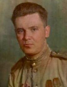 Куцепалов Геннадий Михайлович
