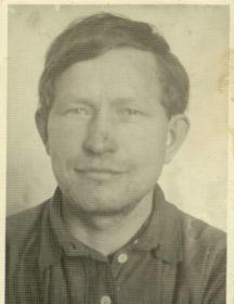 Сысоев Михаил Иванович