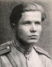 Мелдайкис Адольф Антонович
