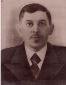 Мылинов Василий Андреевич