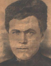 Трикоз Иван Павлович