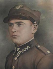 Гуско Пётр Григорьевич